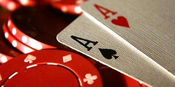 Trik Mendapatkan Kartu Terbaik Dalam Bermain Poker Online